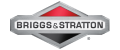 Briggs and Stratton Power